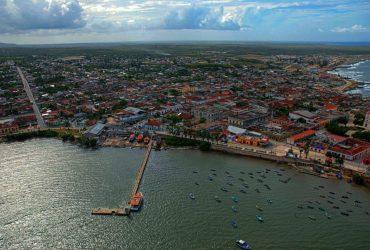 Tourism Minister Presents Gibara as a New Destination
